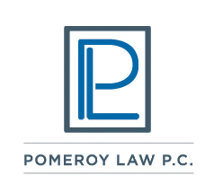 Pomeroy Law P.C.